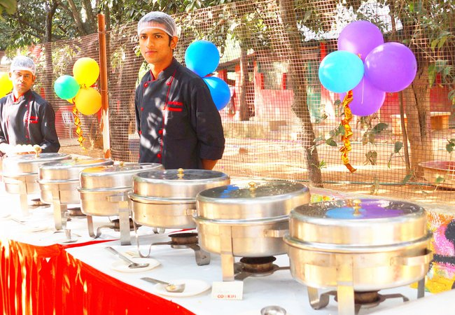 bengali dating site i bangalore dating site til frisører