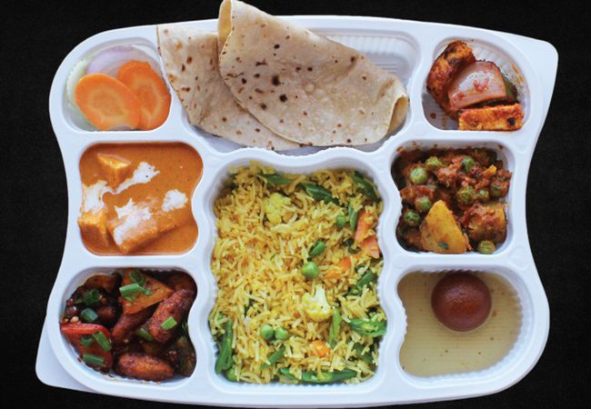 Catering Services In Bangalore Free Tasting No Minimum Order