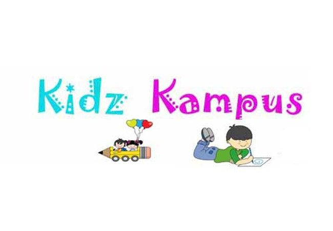 Kidz Kampus